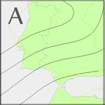 Pronóstico Miércoles 6 de Noviembre y próximos días