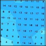 Pronóstico Jueves 19 de Diciembre y Próximos días