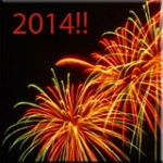 Pronóstico Especial: Nochevieja y Año Nuevo 2014