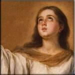 Pronóstico Especial: Miércoles 4 y Puente de la Inmaculada