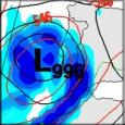 Pronóstico Jueves 27, Viernes 28 y Fin de Semana, Marzo 2014