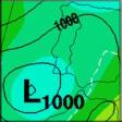 Pronóstico Semanal: Del 24 al 30 de Marzo 2014