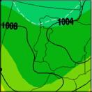 Pronóstico Semanal: Del 21 al 27 de Abril 2014