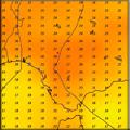 Pronóstico Próximos Días y Semana que viene en Sevilla
