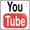 youtube30x