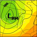 Pronóstico Semanal: Del 15 al 21 de Septiembre 2014