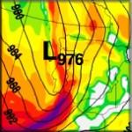 Pronóstico Especial: 27, 28, 29 y 30 de Noviembre 2014