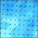 Pronóstico Semanal: Del 8 al 14 de Febrero 2016