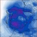 Pronóstico Semanal 03 2017 – Del 16 al 23 de Enero 2017 – Especial Ola de Frio