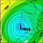 Pronóstico Semanal 06 2017: Del 6 al 12 de Febrero 2016