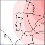 Pronóstico Semanal 07 2017: Del 13 al 19 de Febrero 2017