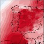 Pronóstico Fin de Semana 23 2017: 9, 10 y 11 de Junio 2017 – Ola de Calor